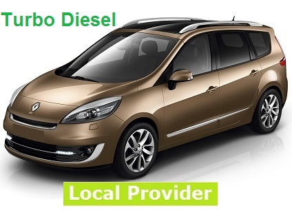 View Models Car Rental Greece Rent A Car In Athens Greece